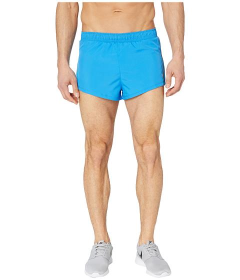 "Fast Shorts 2"""