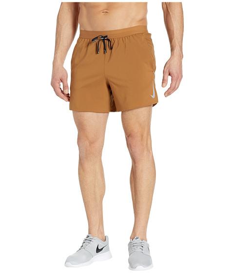 """Flex Stride Shorts 5"""" BF"""