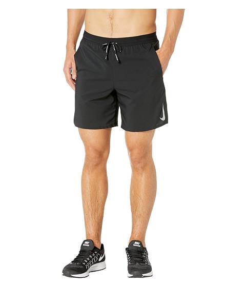 """Flex Stride Shorts 7"""" BF"""