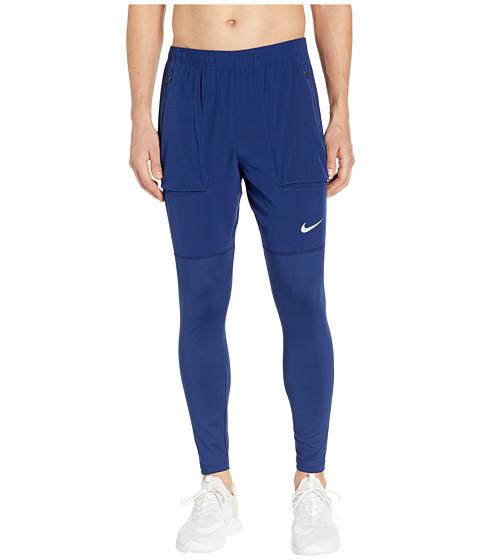 Essential Running Pant