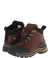 Timberland Kids - Regular Kid Hiking Core (Toddler/Little Kid)
