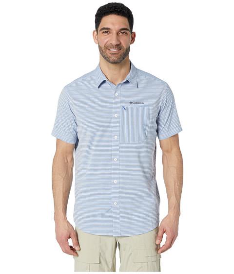 Twisted Creek™ II Short Sleeve Shirt