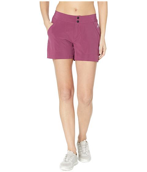 "Merino Sport 5"" Shorts"