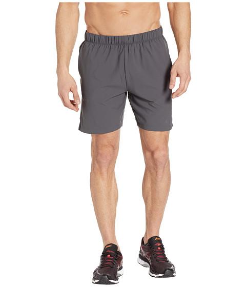 "7"" Shorts"