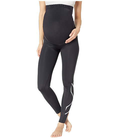 Pre-Natal Active Compression Tights