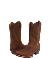 Ariat - Legend Phoenix