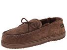 Loafer Moccasin