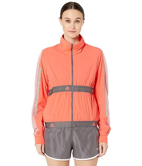Run Light Jacket DT9238