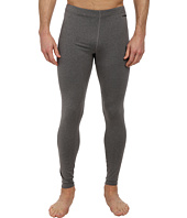 Hot Chillys - Micro-Elite Chamois 8K Tight
