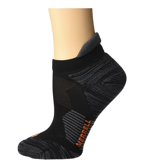 Ultra Light Running Tab Sock