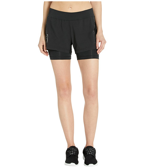 Essential 2-in-1 Shorts