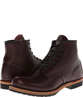 Red Wing Heritage - Beckman 6