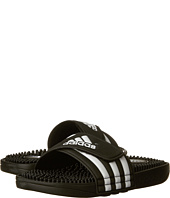 adidas Kids - Adissage K Core (Toddler/Little Kid/Big Kid)