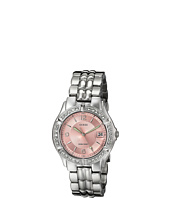 GUESS - G75791M Stainless Steel Quartz Watch