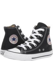 Converse Kids - Chuck Taylor® All Star® Core Hi (Little Kid)