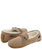 Old Friend - Soft Sole Moccasin