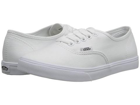 Vans Authentic™ Lo Pro
