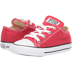 Chuck Taylor® All Star® Core Ox (Infant/Toddler)