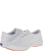 Keds Kids - School Days II (Little Kid/Big Kid)