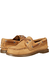 Sperry Kids - A/O (Toddler/Little Kid/Big Kid)