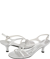 Stuart Weitzman Bridal & Evening Collection - Reversal