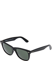 Ray-Ban - RB2140 Original Wayfarer 54mm