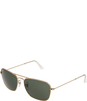 Ray-Ban - RB3136 Caravan size 58mm