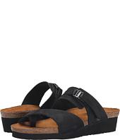 Naot Footwear - Jessica