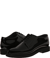 Bates Footwear - Lites® Black High Gloss