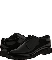 Bates Footwear - Lites® Black High Gloss