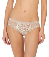 Natori - Feathers Bikini Brief