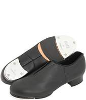 Bloch - Tap-Flex Slip On