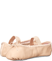 Capezio Kids - Daisy - 205T/C (Toddler/Little Kid)