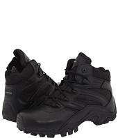 Bates Footwear - Delta 6