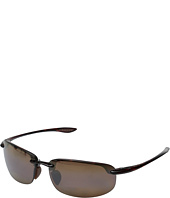 Maui Jim - Ho'okipa Readers 2.5