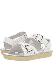 Salt Water Sandal by Hoy Shoes - Sun-San - Sweetheart (Toddler/Little Kid)