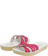 Salt Water Sandal by Hoy Shoes - Sun-San - Strappy Slide (Toddler/Little Kid)
