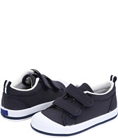 Keds Kids - Graham H&L (Infant/Toddler)