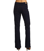 Levi's® - 512™ Perfectly Slimming Boot Cut Jean
