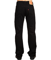 Levi's® Mens - 517® Boot Cut