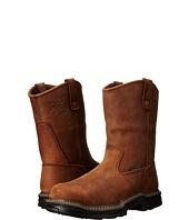 Wolverine - Marauder Multishox® Waterproof Steel Toe
